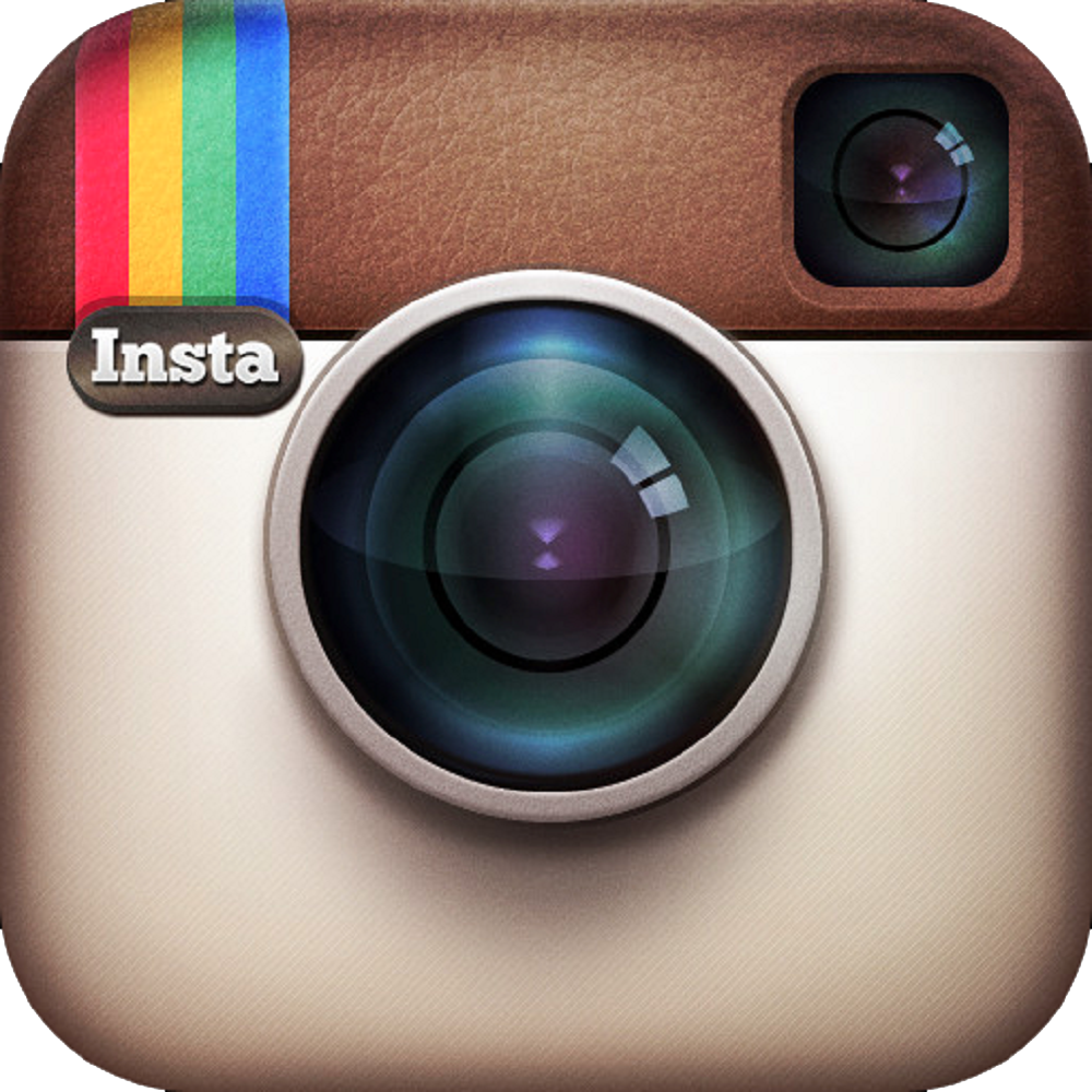 Image result for old instagram logo